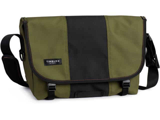 Timbuk2 Classic Messenger Bag S rebel